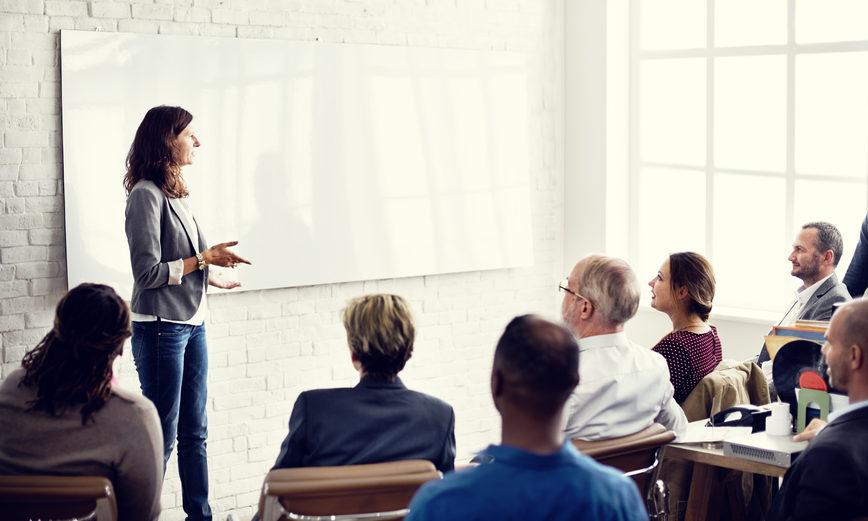 2. Développement des compétences